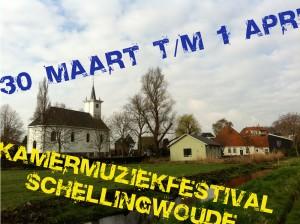 Schelingwoude-2013