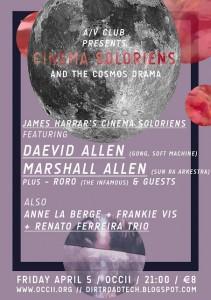 av+club+13+cinema+soloriens