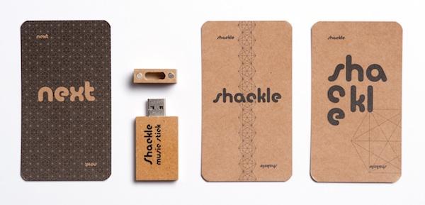 shackle-sample