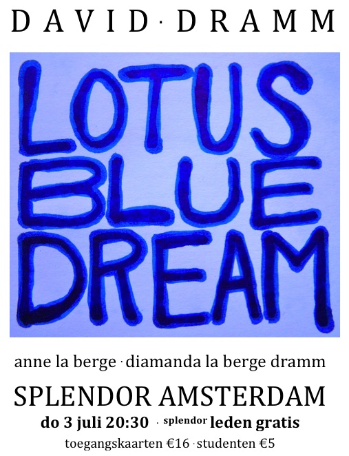 LOTUS BLUE DREAM.e-flyer2