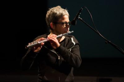 flute 2015