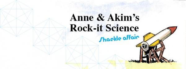 Anne&Akim_FB_banner